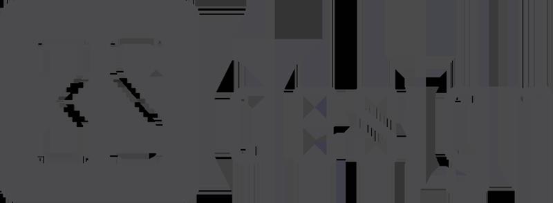 3s design